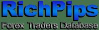 richpips logo